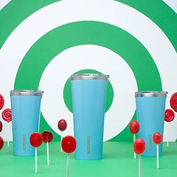 Corkcicle Tumbler-Classic Collection-Triple Insulated Stainl
