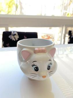 Disney UK Aristocat Marie Mug, BRAND NEW !!