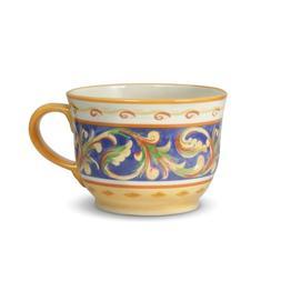 Pfaltzgraff Villa Della Luna Soup Mug, 24 Ounce