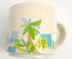 New Starbucks Waikiki Coffee Mug You Are Here Collection 201