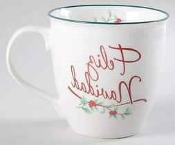Pfaltzgraff Winterberry Mug 11214072